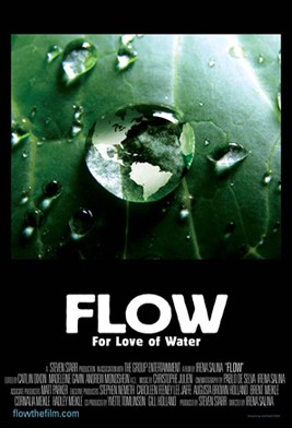 Flow-For-Love-of-Water2